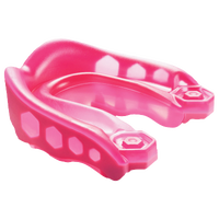 Shock Doctor Gel Max Mouthguard - Adult - Pink / Pink