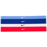 Nike Printed Hairbands - Women's - Multicolor / Multicolor