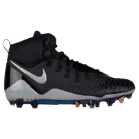 Nike Force Savage Pro - Men's - Black / White