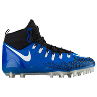 Nike Force Savage Pro - Men's - Blue / White