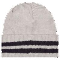 Nfl Dreadlock Hat Hats Beanies Chicago Bears | Eastbay.com