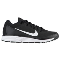 Nike Alpha Lunar Clipper Turf 2017 - Men's - Black / White
