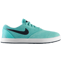 Nike SB Eric Koston 2 - Men's - Light Green / Black