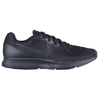Nike Air Zoom Pegasus 34 - Men's - Black / Grey