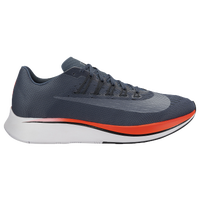 Nike Zoom Fly - Men's - Navy / Black