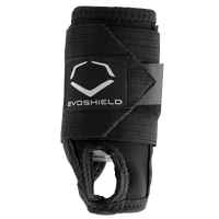 Evoshield Protective Sliding Wrist Guard - Men's - Black / White