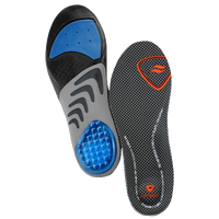 SofSole Airr Orthotic - Blue / Black