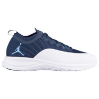 Jordan Trainer Prime - Men's - Navy / White