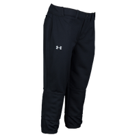 Under Armour Stirke Zone Pants - Women's