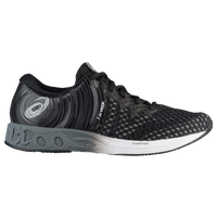 ASICS® Noosa FF 2 - Men's - Black / White