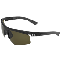 Under Armour Core 2.0 Sunglasses - Black / Grey