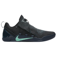 Nike Kobe A.D. NXT - Men's -  Kobe Bryant - Navy / Light Green