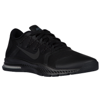 Nike Train Complete - Men's - All Black / Black