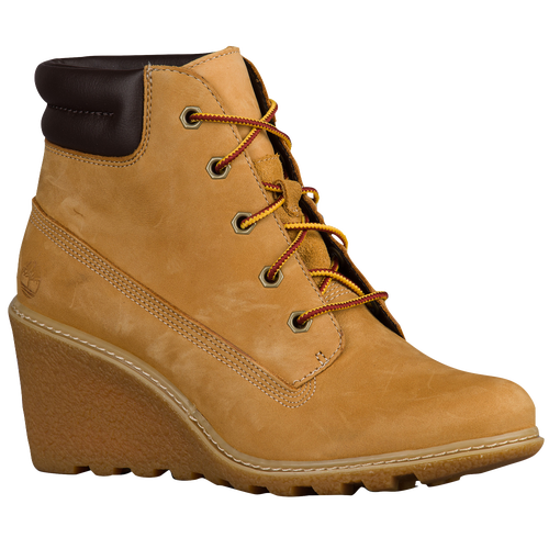 amston women Shop for women's in all women's shoes from the stoneberry site shop for your  favorite brands  timberland ek amston 6 boot (women's) list price: $12999.