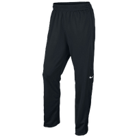 Nike Rivalry Pants - Men's - All Black / Black