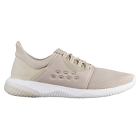 ASICS® GEL-Kenun Lyte - Men's - Tan / White