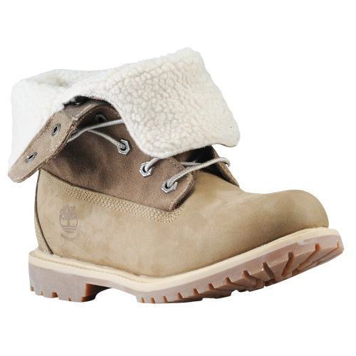 timberlands boots women