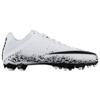 Nike Vapor Speed 2 TD - Men's - White / Black