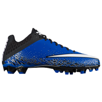 Nike Vapor Speed 2 TD - Men's - Blue / White