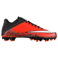Nike Vapor Speed 2 TD - Men's - Orange / White