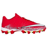 Nike Vapor Shark 2 - Men's - Red / White