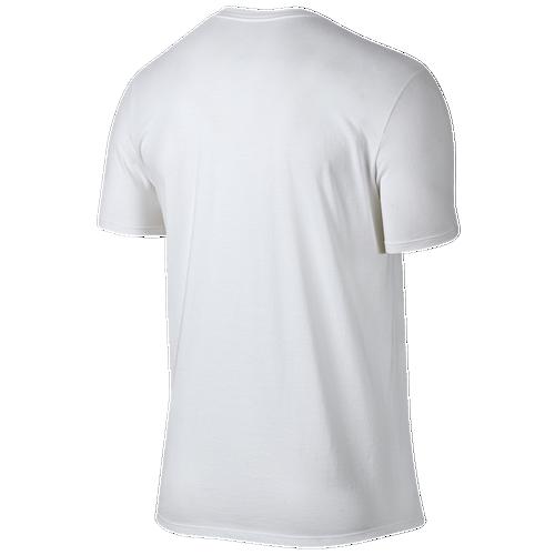 Jordan Retro 13 Black Cat T Shirt Men 39 S Basketball
