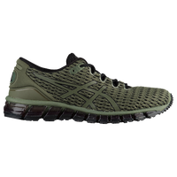 ASICS® GEL-Quantum 360 Shift MX - Men's - Olive Green / Black