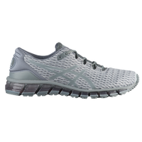 ASICS® GEL-Quantum 360 Shift MX - Men's - Grey / Grey