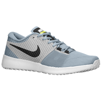 Nike Zoom Speed TR 2 - Men's - Grey / Black