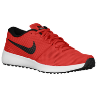 Nike Zoom Speed TR 2 - Men's - Red / White