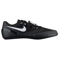 Nike Zoom Rotational 6 - Men's - Black / White