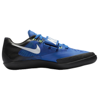 Nike Zoom SD 4 - Men's - Blue / Black