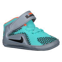 Nike Lebron 12 - Boys' Infant -  Lebron James