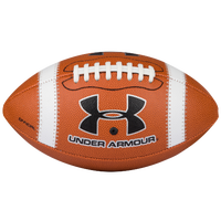 Under Armour 595 XT Composite Football - Men's