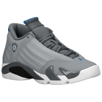 Jordan Retro 14 - Boys' Grade School