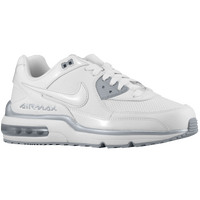 Nike Air Max Wright  - Men's - White / Grey