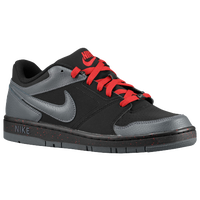 Nike Prestige IV - Men's - Black / Red
