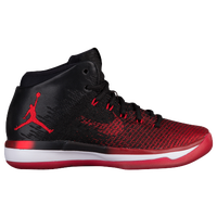 Kids Jordan Shoes and Clothing | Eastbay