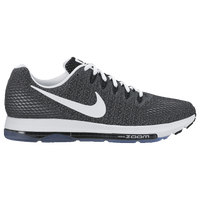 Nike Zoom All Out Low - Men's - Black / White