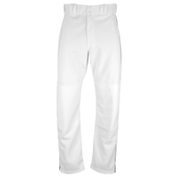 Majestic Cool Base HD Piped Pants - Men's - White / Navy