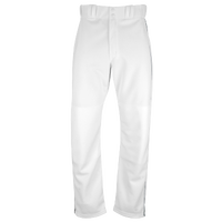 Majestic Cool Base HD Piped Pants - Men's - White / Dark Green