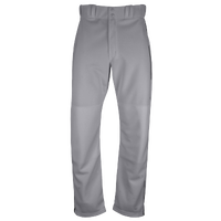 Majestic Cool Base HD Piped Pants - Men's - Grey / Black