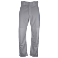 Majestic Cool Base HD Piped Pants - Men's - Grey / Blue