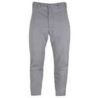 Majestic Cool Base HD Pant - Men's - Grey / Grey