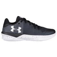 Under Armour Block City - Women's - Black / White