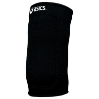 ASICS� GEL Kneepad W/Lycra - Boys' Grade School - Black / Black