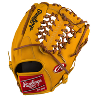 Rawlings Heart of the Hide Pro200-4GT Glove -  J.J. Hardy