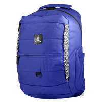 Jordan Ele Vation Backpack - Youth