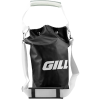 Gill Shot Carrier
