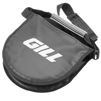 Gill Shot & Discus Carriers